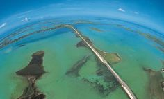 Road Trip: Florida Keys mile-marker guide :http://www.floridarambler.com/florida-destinations/florida-keys-roadtrip-mile-marker-guide/