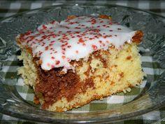 Rührkuchen - besonders saftig, ein schmackhaftes Rezept mit Bild aus der Kategorie Kuchen. 317 Bewertungen: Ø 4,5. Tags: Backen, Kuchen