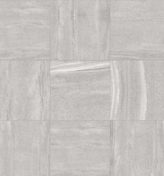 Sandstone Smoke Tile Projects, Porcelain Tile, Tiles, Smoke, Room Tiles, Tile, Porcelain Tiles, Smoking, Acting