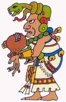 10 Ideas De Mitología Maya Mitologia Maya Dios Maya Mitología