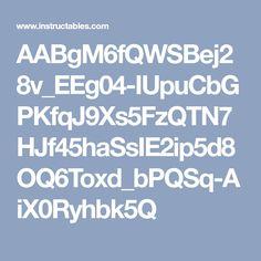 AABgM6fQWSBej28v_EEg04-IUpuCbGPKfqJ9Xs5FzQTN7HJf45haSsIE2ip5d8OQ6Toxd_bPQSq-AiX0Ryhbk5Q