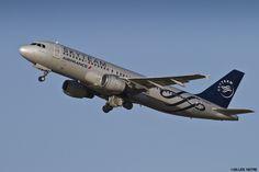 https://flic.kr/p/r7Pbxg   LFPG 2 mars 2015 Airbus A320 Air France Skyteam F-GFKY
