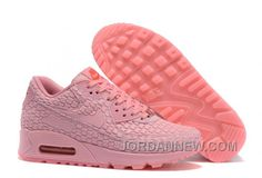 http://www.jordannew.com/womens-nike-air-max-90-cheap-to-buy-228848.html WOMEN'S NIKE AIR MAX 90 CHEAP TO BUY 228848 Only $64.00 , Free Shipping!