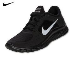 c9b40be6b3946 Nike Free Run 3 Womens Style  Size  M US     Check out the image by  visiting the link.