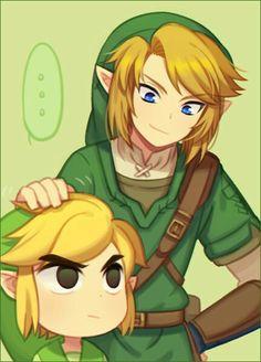 Legend of Zelda funny Art Jokes, Link Art, Nintendo, Fandoms, Wind Waker, Twilight Princess, Breath Of The Wild, Super Smash Bros, Fire Emblem