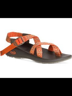 2cb10cf76f3d07 The Chaco Women s Classic Casual Sandals are comprised of only 8 component  parts