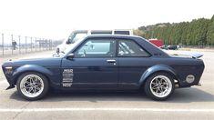 Datsun 1600, Datsun Car, Datsun Bluebird, Cooper Car, Gtr R35, Nissan 240sx, Nissan Infiniti, Moda Casual, Import Cars