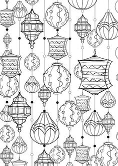 Ideas For Drawing Doodles Sketches Paper Doodle Coloring, Colouring Pages, Adult Coloring Pages, Coloring Books, Doodle Sketch, Doodle Drawings, Doodle Art, Doodle Pages, Zentangle Patterns