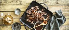 Griddles, Griddle Pan, Bbq, Food, Barbecue, Barrel Smoker, Grill Pan, Essen, Meals