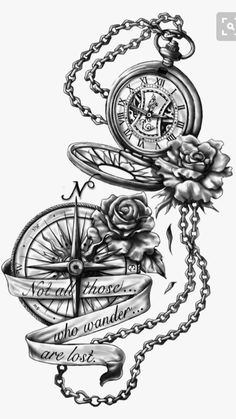 Custom Tattoo Design - Temporary fake tattoos - Thinks Tatto Hand Tattoos, 16 Tattoo, Tattoo Drawings, Tattoo Neck, Tattoo Thigh, Tattoo Quotes, Trendy Tattoos, Cute Tattoos, Tattoos For Guys
