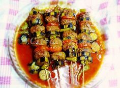 Food blog, Family, Tips, Turkey, Indonesian in Turkey, Turkish food, Indonesian food, Turkish recipe
