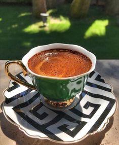 #coffee #coffeetime #coffeeaddict #kahve