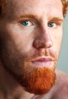 The rugged redheaded man with the careless ginger hair and spectacular ginger beard. Let these ginger guys lift you over their shoulder and carry you away. Ginger Men, Ginger Beard, Ginger Hair, Ginger Snaps, Red Beard, Red Hair Men, Mens Hair, Grey Hair, Redhead Men