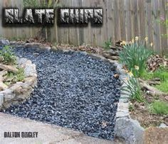 68 Best Crushed Rock Landscaping Images In 2014