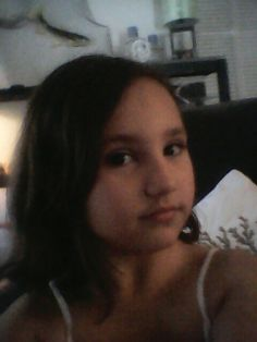 My beautiful Taylor she is 9