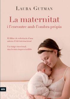 Lluny de voler ser una guia per a mares desesperades, és una invitació a aturar-se un instant i identificar-se com a mare que cria els seus fills, amb llums i ombres. És una oportunitat per replantejar-se les idees preconcebudes, els prejudicis i els autoritarismes encarnats en opinions discutibles sobre la maternitat, la criança dels nens, l'educació i la comunicació entre petits i grans. Reading, Books, Movie Posters, Families, Products, Dune, Books To Read, Learning, Libros