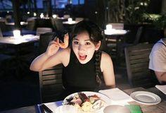 #SOMI in Hongkong South Korean Girls, Korean Girl Groups, Boys Girl Friend, Jeon Somi, K Idol, Produce 101, Cute Faces, Face Claims, Yg Entertainment