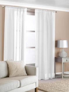 cool Unique Curtains Galore 35 For Interior Decor Home with Curtains Galore