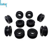 When it comes to Rubber Grommets,better silicone rubber ,Effortless ordering and convenient delivery. Log-in or register for your pricing. Rubber Grommets, Door Seals, Silicone Rubber, Plugs, Blinds, Things To Come, Delivery, Corks, Shades Blinds