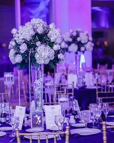 Bling over here. Bling over there. From the windows to the walls ⠀ ⠀ ⠀⠀ .⠀⠀⠀ .⠀⠀⠀ .⠀⠀⠀ .⠀⠀⠀ .⠀⠀⠀ .⠀⠀⠀ .⠀⠀⠀ .⠀⠀⠀ .⠀⠀⠀ .⠀⠀⠀ .⠀⠀⠀ .⠀⠀⠀ .⠀⠀⠀ .⠀⠀⠀ .⠀⠀⠀ #rothweilereventdesign #weddingplanner #eventplanner #eventdesigner #partyplanner #nycweddingplanner #njweddingplanner #westchesterweddingplanner #biprvendor #destinationweddingplanner #luxury #luxurywedding #luxuryweddingplanner #celebritywedding #celebrityweddingplanner #outdoorwedding #tentedwedding #hamptonswedding #nycwedding #njwedding…
