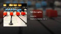 Tell the Lights