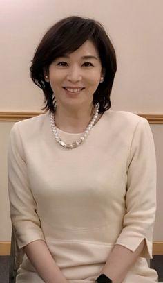 Japanese Beauty, Lady, Beautiful, Women, Fashion, Moda, Fashion Styles, Fashion Illustrations, Woman