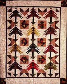Autumn+Splendor%2C+free+pattern+by+Lynn+Dash+for+RJR+Fabrics.com.jpg.png 461×577 pixels