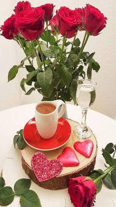 Coffee Latte Art, Coffee Love, Black Coffee, V60 Coffee, Iced Coffee, Montreal Botanical Garden, Good Morning Coffee, Breakfast Tea, Coffee Photography