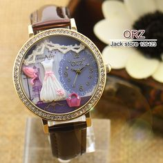 watches womens fantasy aliexpress - Recherche Google