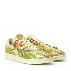 buy online 0ce6f ce641 Adidas Stan Smith, Pharrell Williams, Adidas Shoes, Adidas Originals, Will  Smith,