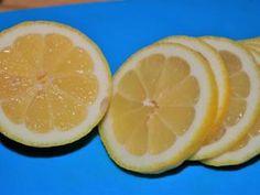 Jak si připravit nápoj na hubnutí | recept | jaktak.cz Lime, Fruit, Fitness, Food, Diet, Simple Lines, Limes, Essen, Meals