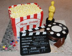 movie-film-tv-theme-cakes-cupcakes-mumbai-15