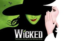 Discount Wicked tickets - Authentic and Verified Theatre tickets. Buy & sell Wicked tickets and all other upcoming Theatre tickets on Tixtm. Broadway Tickets, Theater Tickets, Wicked Musical, Wicked Witch, Gregory Maguire, Joel Grey, The Witches Of Oz, Cinema, Movies