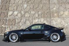 I added a new product VLENE JAPAN TOYOTA86 #TOYOTA #TOYOTA86 #KAMIWAZAJAPAN #VLENE #1048Style Toyota 86, New Product, Japan, Car, Sports, Hs Sports, Automobile, Sport, Japanese