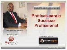 """No mundo competitivo que estamos vivendo, conseguirá ter …""""Continua a ler este artigo http://blogarblogar.joaquimafonso.com/blog/o-sucesso-profissional"""