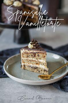 Dessert Oreo, Oreo Desserts, Mini Desserts, Easy Desserts, Cake Recipes Without Oven, Cake Recipes From Scratch, Easy Cake Recipes, Dessert Recipes, Best Brownie Recipe