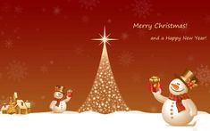 Happy Merry Christmas Day 2018 Wallpaper & happy Christmas day 2018 and happy Christmas wallpaper and Christmas wallpaper 2018 was launched in a new way which gave you a new look with unique and simple way. Merry Christmas In Spanish, Merry Christmas Quotes, Merry Christmas And Happy New Year, Christmas Greetings, Christmas Fun, Christmas Cards, Christmas Graphics, Merry Xmas, Christmas Themes