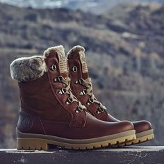 2020 nueva moda para hombre con cremallera invierno botas de cuero de vaca de punta redonda estilo inglés botas altas de hombre grueso inferior de