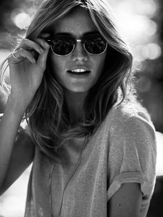 summer wayfarer shirt women tumblr style