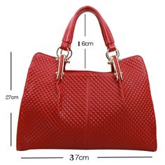 New Genuine Leather Bag 2012 New Women Bag Europe And The United States Portable Shoulder Bags Shoulder bags 16254053769