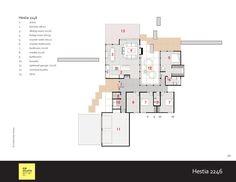 Lindal Elements Design Portfolio by Lindal Cedar Homes - issuu