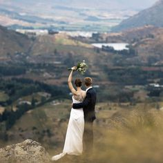 Destination Weddings In New Zealand Photographer Liam Mitchell Liamandrewmitchell Weddingphotographer Wedding