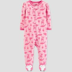 282dd509f 14 Best Baby Girl Clothing   One-pieces images
