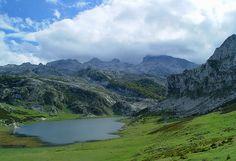 » Lugares recomendados en Asturias Viajes – 101lugaresincreibles -