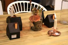 Muubs sur le salon Maison&Objet Paris 2014