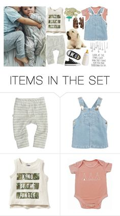 """""""Lennon and Venice"""" by ddoylee ❤ liked on Polyvore featuring art"""