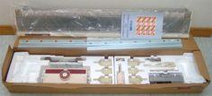 Kr230-Pour-Fixation-Pietro-kh230-machine-a-tricoter - 635€ neuve