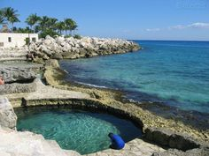 Xcaret...LOVED IT HERE!! I WOULD LOVE TO GO BACK ONE DAY