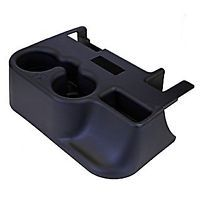 ProParts P10175 Cup & Cell Phone Holder