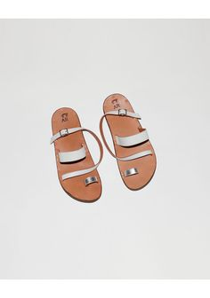 120ac5f20 13 Best Ancient Greek Sandals images